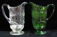 aquarium pitchers