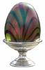 Gibson Egg