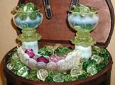 opal treasures
