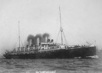 irisboatsm